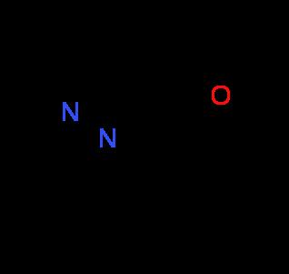 1-(1-Ethyl-1H-pyrazol-5-yl)ethanone