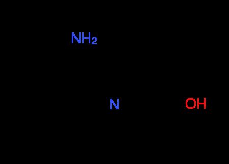 1-[2-(Aminomethyl)phenyl]-4-piperidinol