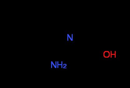 1-(2-Aminophenyl)-3-pyrrolidinol