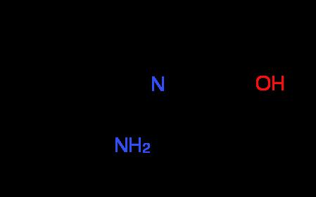 1-(2-Aminophenyl)-4-piperidinol
