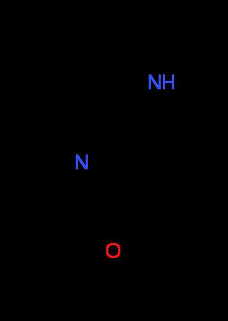 {[1-(2-Methoxyethyl)pyrrolidin-3-yl]-methyl}methylamine