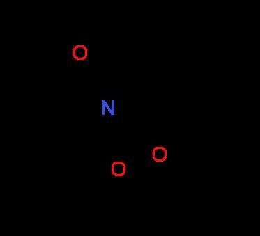 1-(2-Methoxyphenyl)-1H-pyrrole-2,5-dione