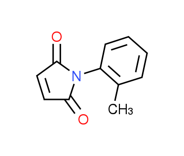 1-(2-Methylphenyl)-1H-pyrrole-2,5-dione