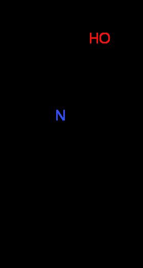 [1-(2-Phenylethyl)piperidin-3-yl]methanol