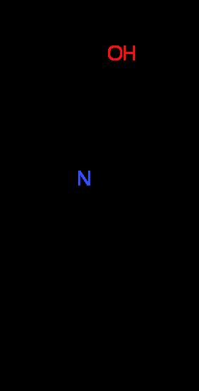 [1-(2-Phenylethyl)piperidin-4-yl]methanol