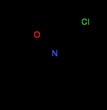 1-(3-Chloropropanoyl)-1,2,3,4-tetrahydroquinoline