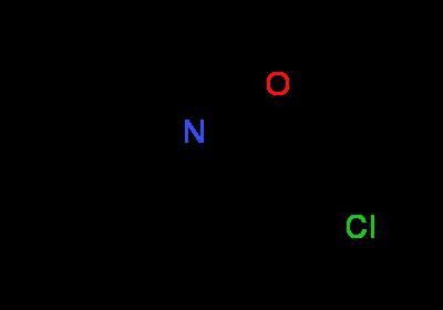 1-(3-Chloropropanoyl)-3-methylpiperidine