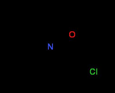 1-(3-Chloropropanoyl)-3,5-dimethylpiperidine