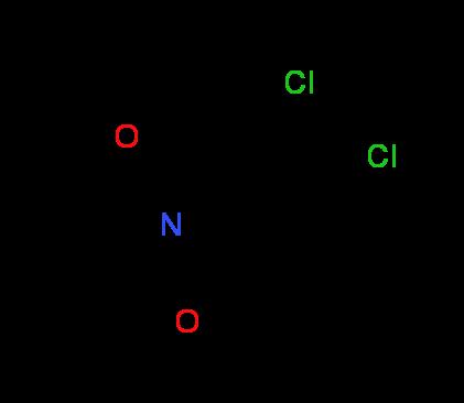 1-(3,4-Dichlorophenyl)-1H-pyrrole-2,5-dione