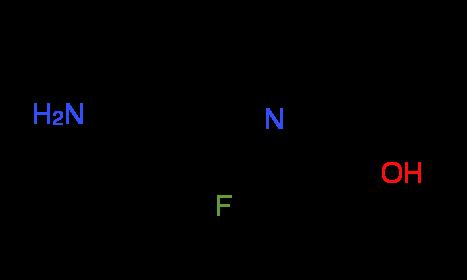 1-(4-Amino-2-fluorophenyl)-3-pyrrolidinol