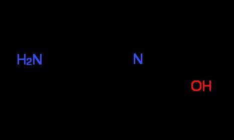 1-(4-Amino-3-methylphenyl)-3-pyrrolidinol