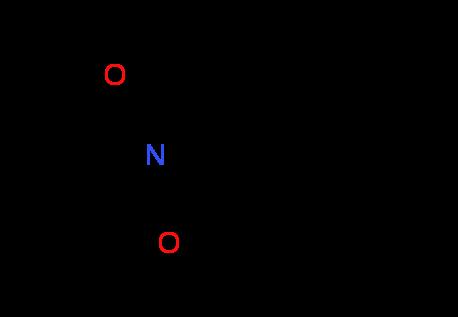 1-(4-Ethylphenyl)-1H-pyrrole-2,5-dione