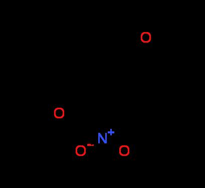 1-(4-Methoxy-3-nitrophenyl)ethanone
