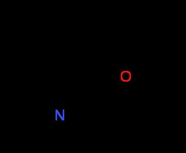 1-(4-Methylpyridin-2-yl)acetone