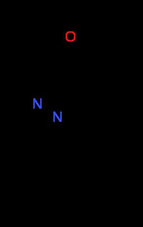 1-(5-Methyl-1-phenyl-1H-pyrazol-4-yl)-1-ethanone