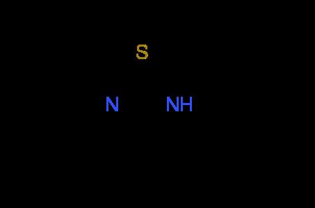 1-Allyl-3,3-diethyl-2-thiourea