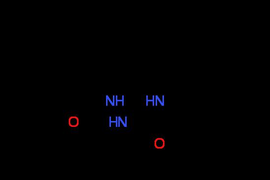 1-Benzoyl-4-phenylsemicarbazide