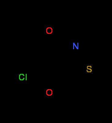 1-Chloro-4-isothiocyanato-2,5-dimethoxybenzene