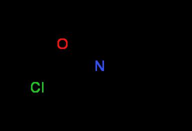 1-(Chloroacetyl)azepane