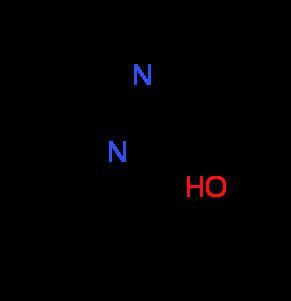 (1-Ethyl-1H-imidazol-2-yl)methanol