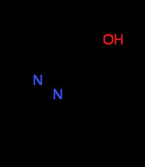 (1-Ethyl-1H-pyrazol-4-yl)methanol