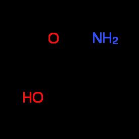 1-(Hydroxymethyl)cyclobutanecarboxamide