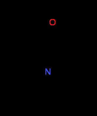 1-Indolizin-2-ylethanone
