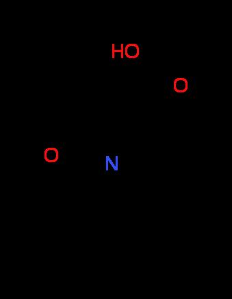 1-Isobutyl-5-oxopyrrolidine-3-carboxylic acid