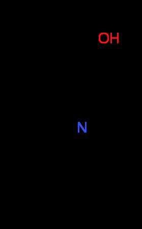 (1-Isobutylpiperidin-4-yl)methanol