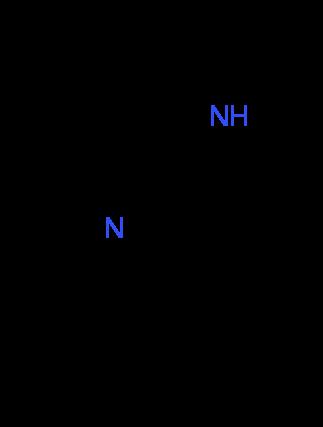 [(1-Isobutylpyrrolidin-3-yl)methyl]methylamine