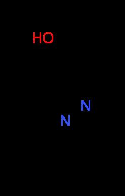 (1-Isopropyl-1H-pyrazol-4-yl)methanol