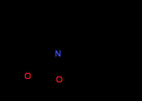 1-Pentyl-1H-indole-2,3-dione