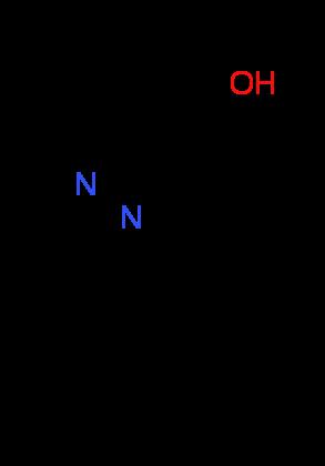 (1-Phenyl-1H-pyrazol-4-yl)methanol
