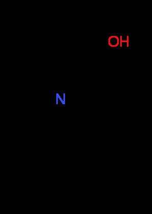 (1-Phenylpyrrolidin-3-yl)methanol