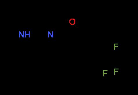 1-Piperazinyl[3-(trifluoromethyl)phenyl]methanone