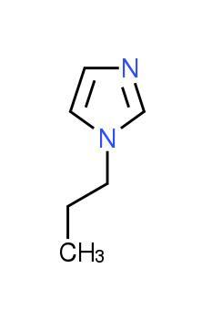 1-Propyl-1H-imidazole