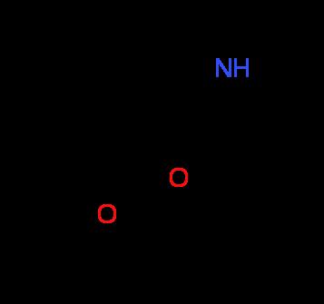 10-Methoxy-3,4,5,6-tetrahydro-2H-1,5-benzoxazocine