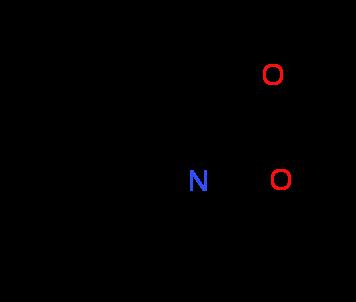 1,7-Dimethyl-1H-indole-2,3-dione