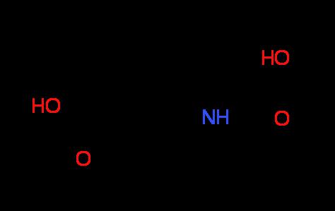 1H-Indole-2,6-dicarboxylic acid
