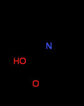 1H-Pyrrol-1-ylacetic acid