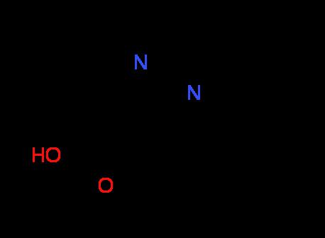 2-(1-Azepanyl)isonicotinic acid