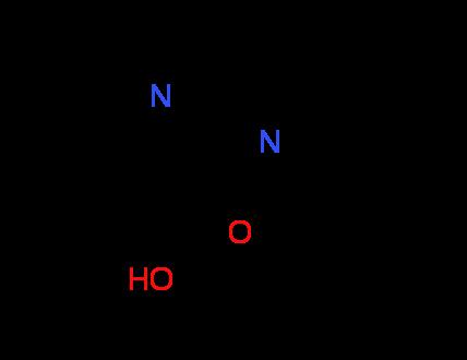 2-(1-Azepanyl)nicotinic acid