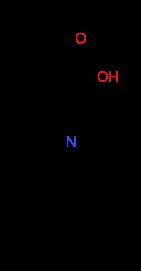 2-(1-Benzyl-3-pyrrolidinyl)acetic acid