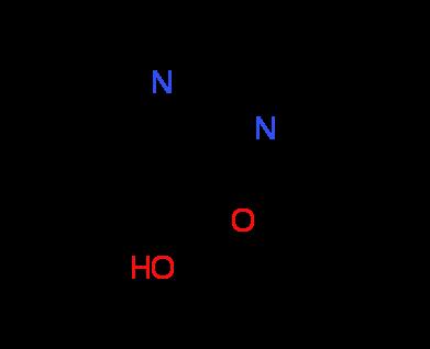 2-(1-Pyrrolidinyl)nicotinic acid