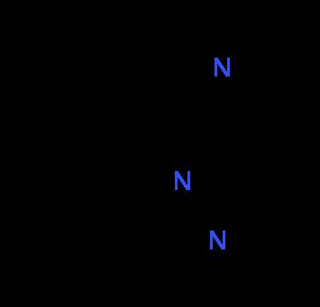 2-(1H-Imidazol-1-yl)benzenecarbonitrile