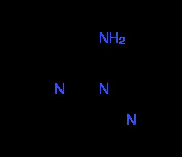 2-(1H-Imidazol-1-yl)pyridin-3-amine