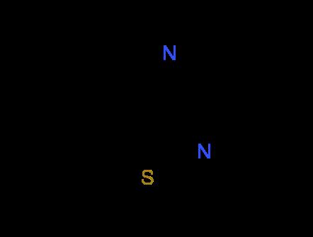 2-(1H-Pyrrol-1-yl)-4,5,6,7-tetrahydro-1-benzothiophene-3-carbonitrile