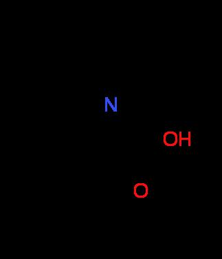 2-(1H-Pyrrol-1-yl)pentanoic acid