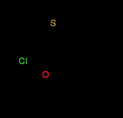 2-(2-Hydroxyphenyl)-6-methylquinoline-4-carboxylic acid