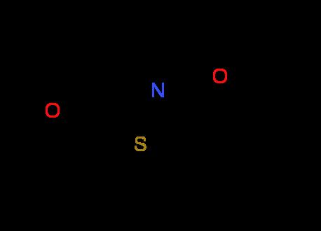 2-(2-Methoxyphenyl)-1,3-thiazole-5-carbaldehyde
